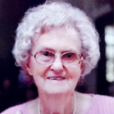 Ilene Sarah Cole Holbrook
