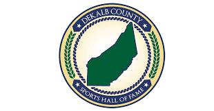 DeKalb Sports Hall of Fame awarding 4 scholarships