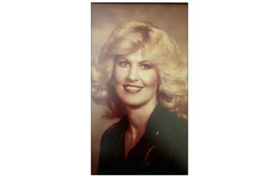Barbara Jo Dunn Purdy