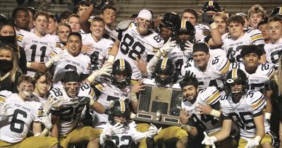 Fort Payne beats Scottsboro, retains TopCat Trophy