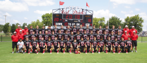 Fyffe to face Luverne in state title game Friday