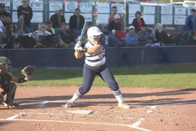 Smart off to fast start with JSU softball program