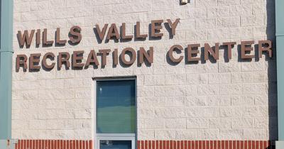 Fort Payne Parks and Rec chosen in nation-wide program