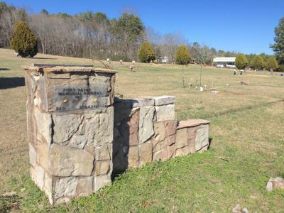 City takes ownership of Fort Payne Memorial Gardens