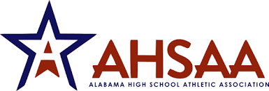 AHSAA states sports guidelines amid COVID-19 concerns