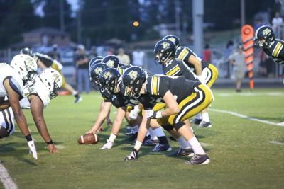 TopCat tussle: Fort Payne looking to reclaim trophy in rivalry matchup