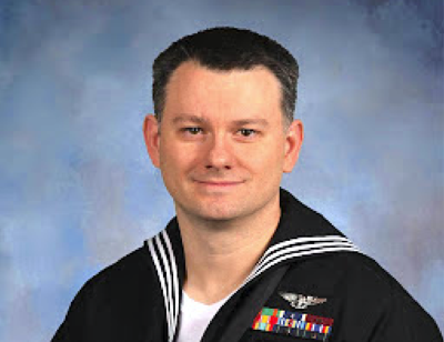 Rainsville native returns from deployment on record-breaking aircraft carrier