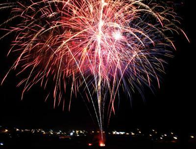 Independence Day celebration tomorrow