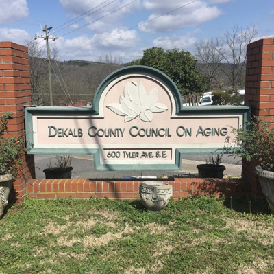 Council on Aging gives tips for fighting Medicare fraud