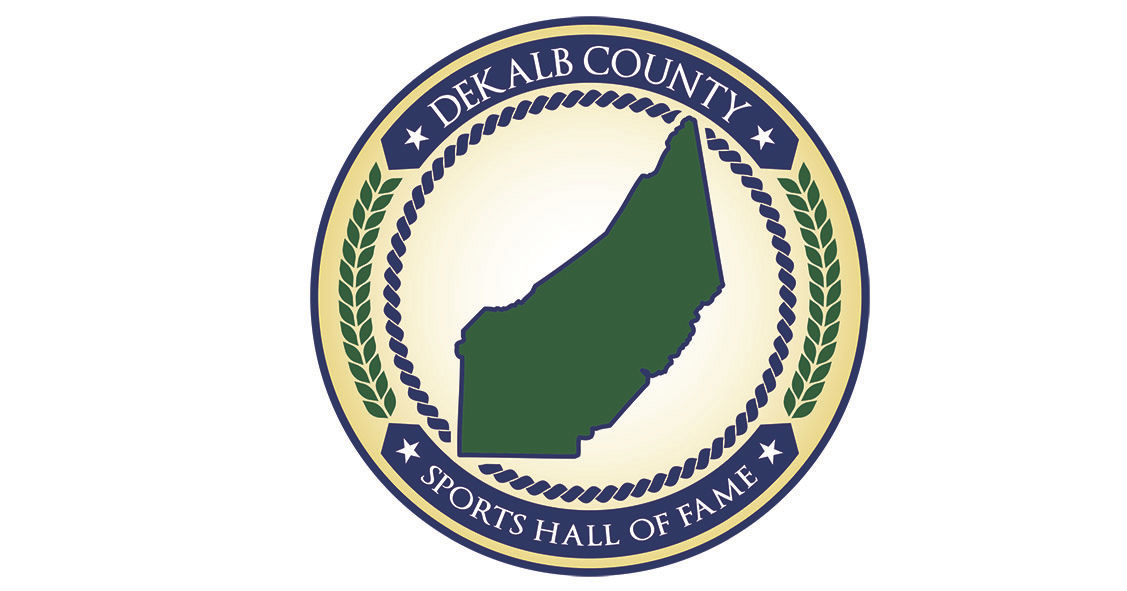 DeKalb County Sports Hall of Fame announces 2020 inductees