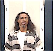 Fort Payne Man arrested for dissemination of obscene material