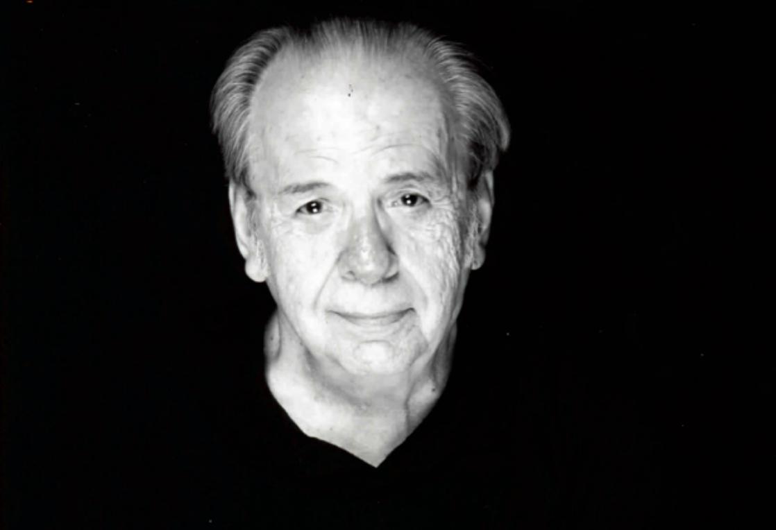 Richard Allen Conibear
