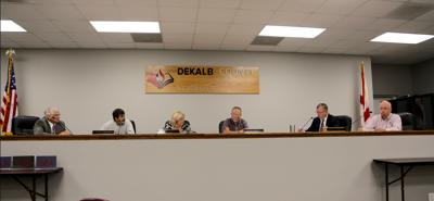 Lyles announced as DeKalb County  Schools' next superintendent