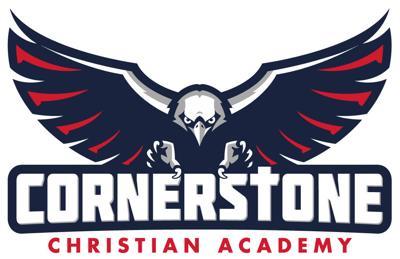 Cornerstone Christian Academy girls advance to state finals