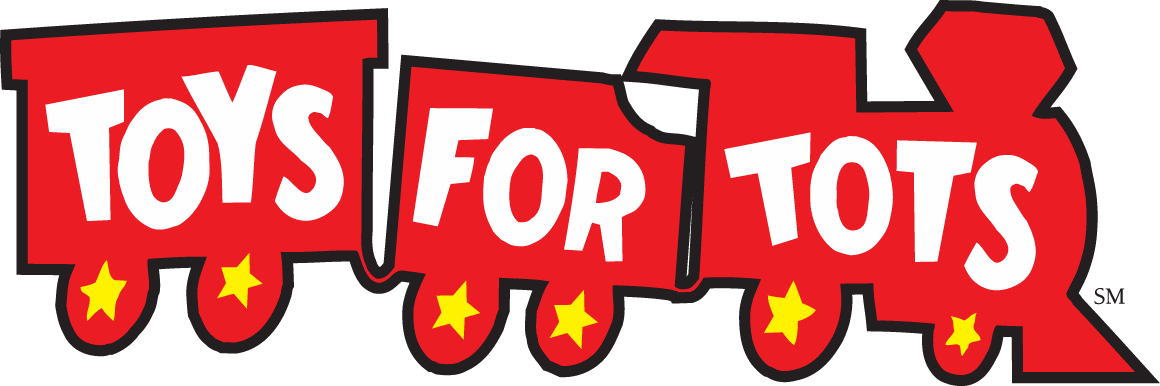Toys for Tots drop off locations | | times-journal.com