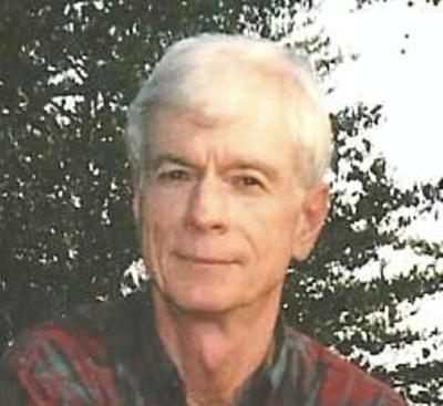 Zane Rex McNutt