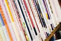 Libraries continue services amid pandemic, some to reopen this week