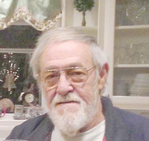 Larry Clyde Manning