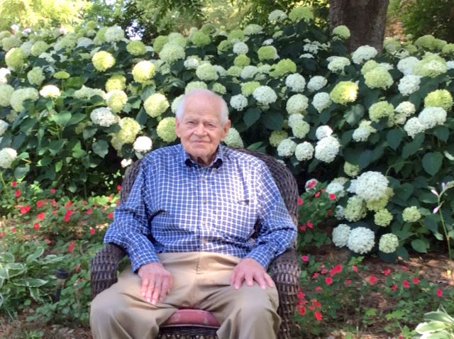 Longtime local chiropractor remembered