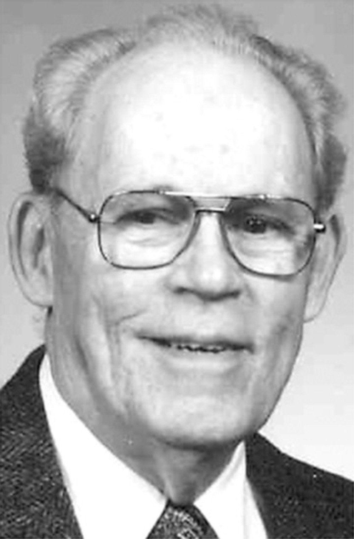 Charles K. MacGray [Cumberland] | | times-news.com