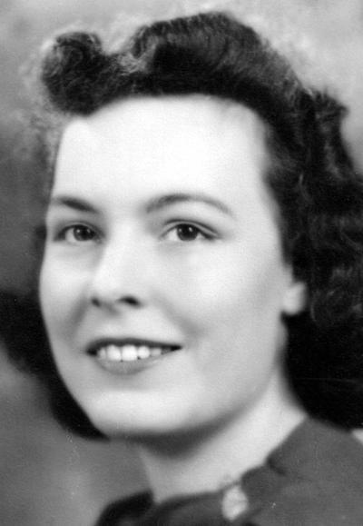 Katherine L. Reinhard