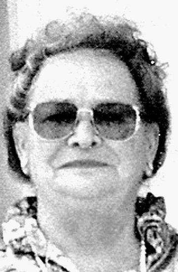 Nettie M.  Leydig