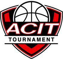 ACIT logo