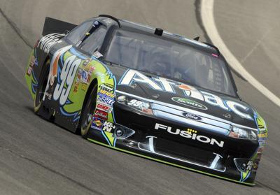 SPTS-CAR-NASCAR Fontana.jpg