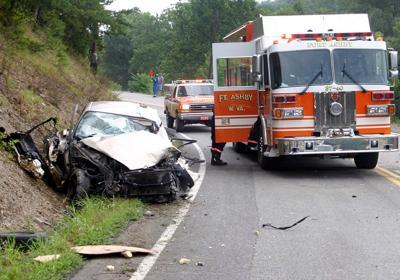 Fatal Accidents | | times-news com