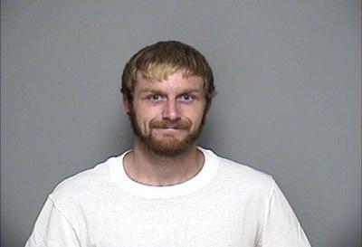 Garrett man charged with attempted murder after alleged assault