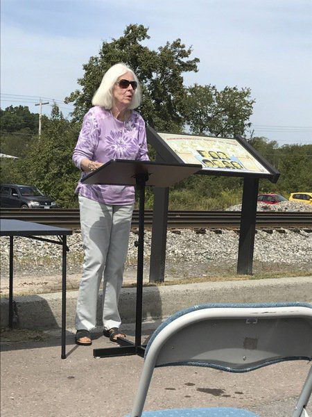 Loch Lynn remembers school bus accident that claimed 7 lives