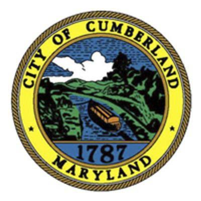 City seeking public relations firm