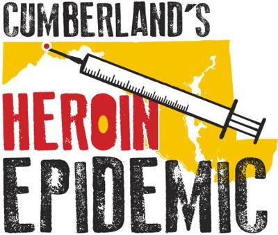 CUMBERLAND'S HEROIN EPIDEMIC