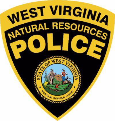 WVNRP logo