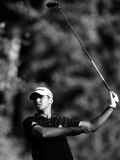 Barclays-Golf_Math-2.jpg