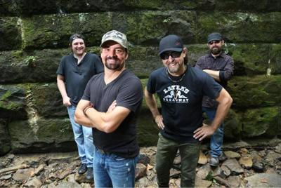 Friends Aware holding annual Ox Roast June 14 at Allegany County Fairgrounds