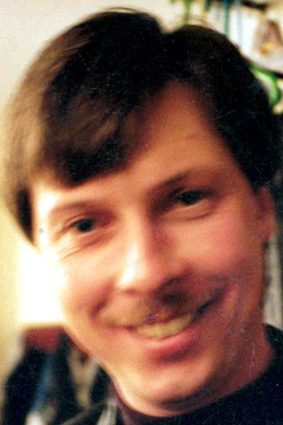 Harold W. Shoemaker Jr.