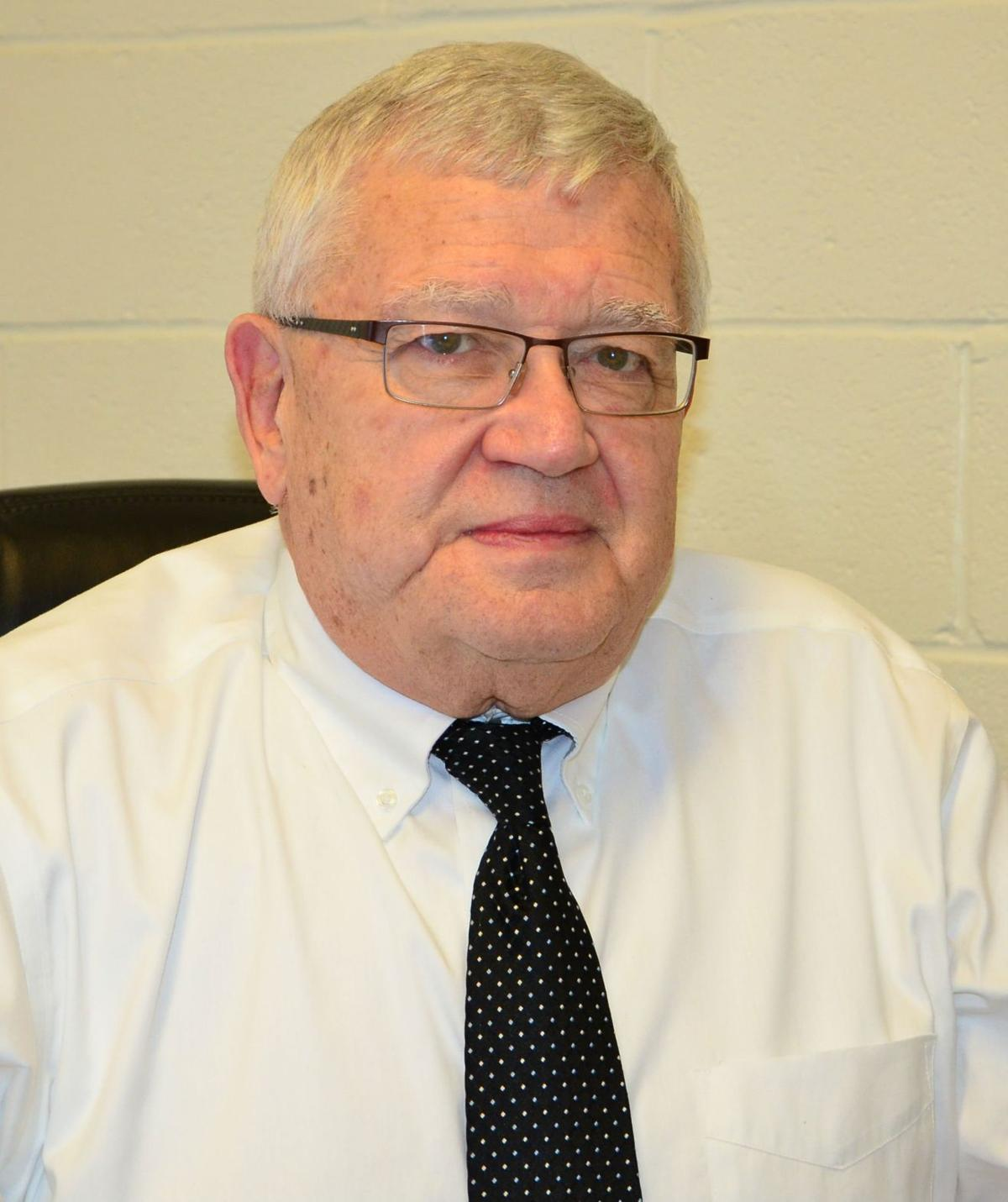 Hyndman-Londonderry homecoming will be held Oct. 1