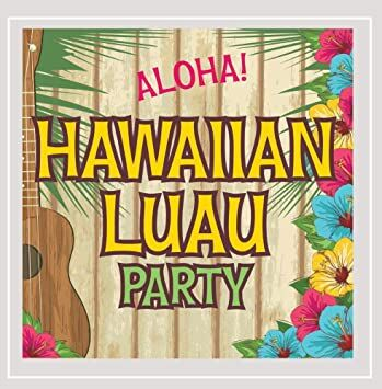 Taste of Hawaii
