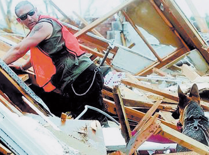 race to find survivors as twisters kill