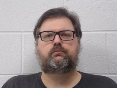 City man accused of abusing girls