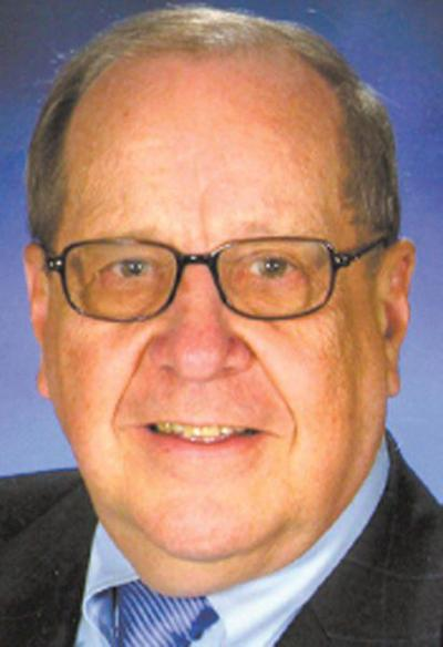 Hogan appoints Root to vacant school board seat