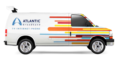 Atlantic Broadband announces rate increases | Local News | times ...