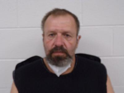 Rawlings man arrested after 13-hour standoff