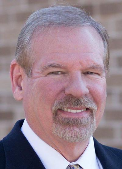 Morriss optimistic for local economy