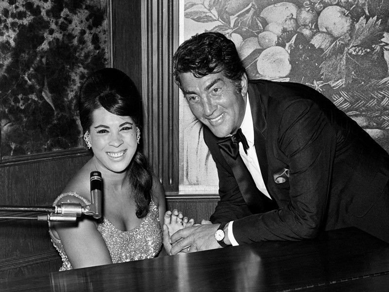 alice darr with dean martin.jpg