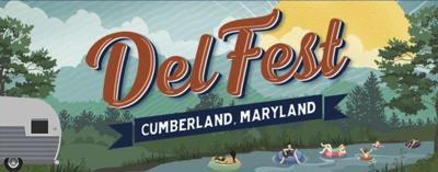 DelFest reschedule decision expected next week