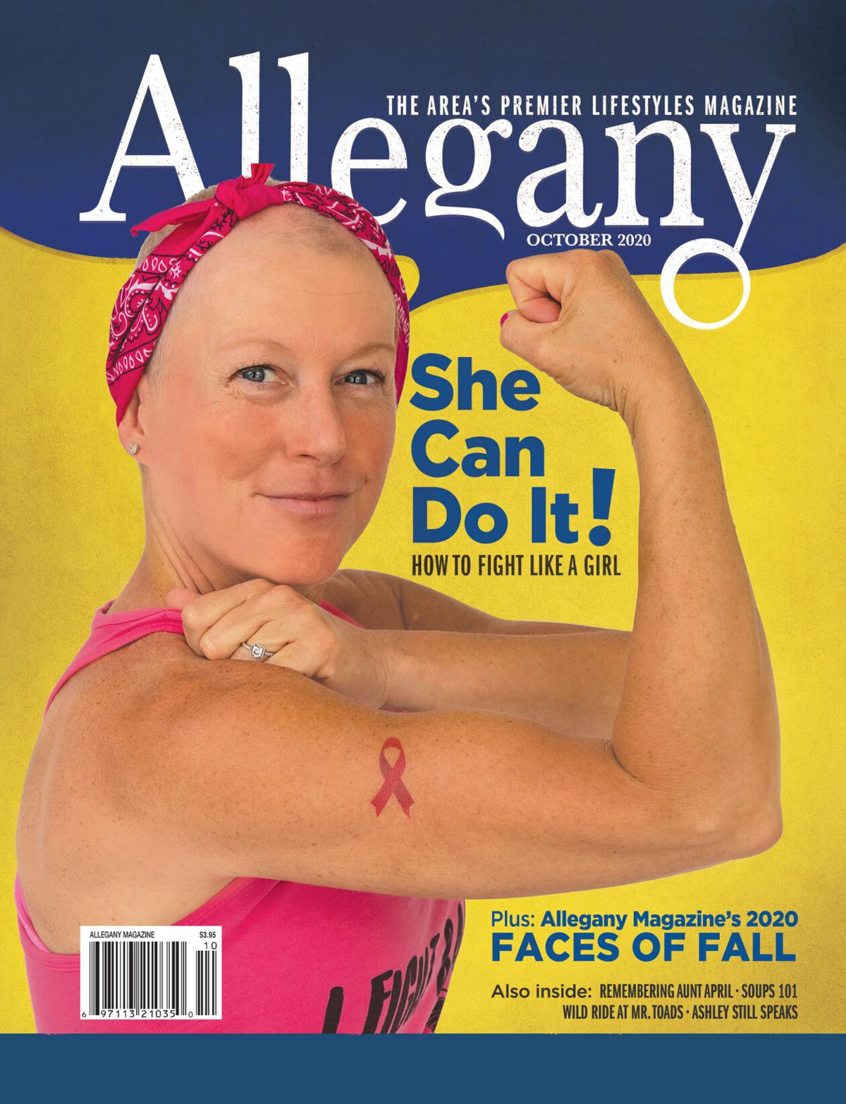 cover-OCT2020_FINAL_web.jpg