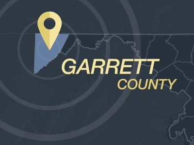Garrett reports first rabies case of 2020