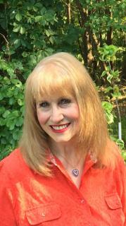 Donna Stivala